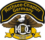 Rothsee Chapter